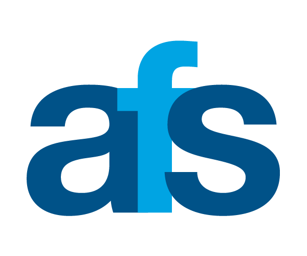 AFS - Arab Financial Services - Bahrain